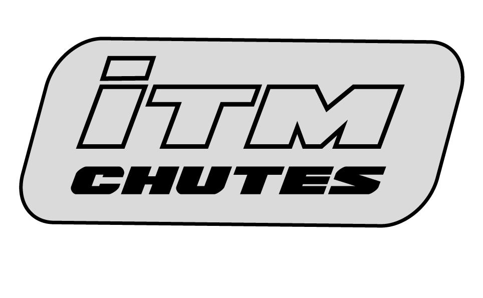 ITM CHUTES