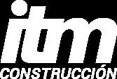 ITM Construcción